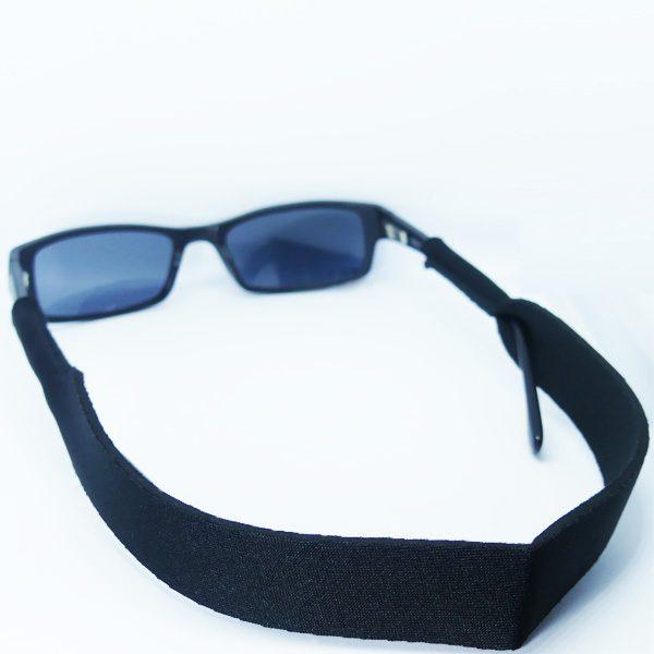 Cordon - Bandeau à lunettes Sport en néoprène