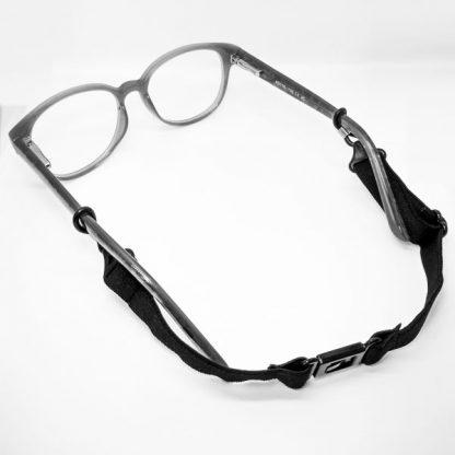 cordon lunette bandeau enfant